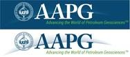 AAPG-Logo-download