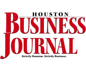 Houston-Business-Journal