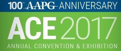 AAPG-2017-logo