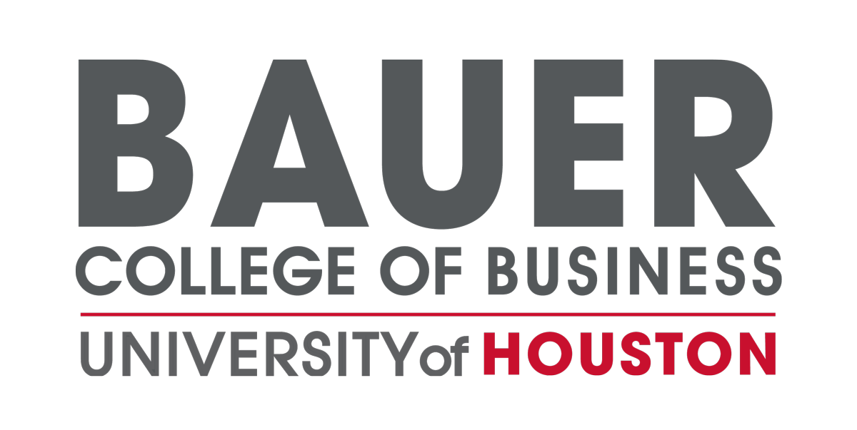 Bauer-College-of-Business-Social