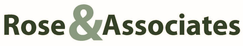 Rose&Associates logo.jpg