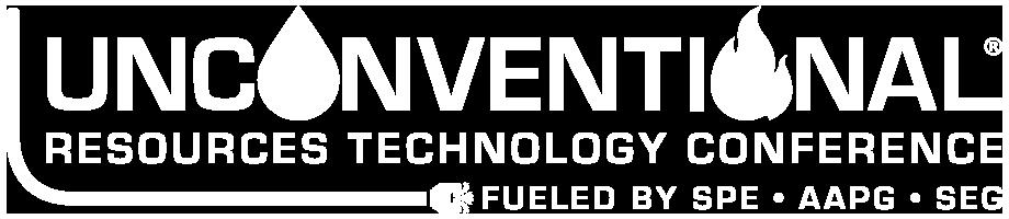 urtec-logo-flat-trans